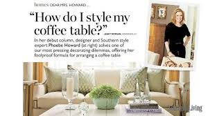 dear mrs howard decorating advice southern living