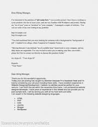 cover letter design perfect creation t cover letter sample best