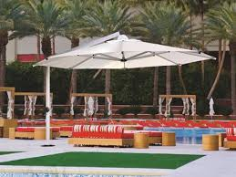 Restaurant Patio Umbrellas Commercial Patio Umbrellas For Restaurants Resorts Events