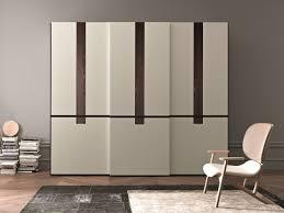 deaispace com home design concepts