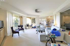 Makena Floor Plan 3150 Wailea Alanui Dr 2801 Maui Mls 375244 For Sale 849000
