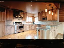 Cost For New Kitchen New Construction Purchase Price Vs Cost To Build Appraisal
