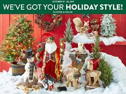 christmas tree shop online christmas tree shops and that home