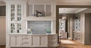 how to clean wood mode cabinets ii kitchen wood mode custom cabinetry