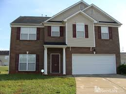 gastonia houses for rent in gastonia north carolina rental homes