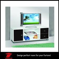 Led Tv Table Furniture Elegant Furniture Wooden Wall Unit Lcd Tv Led Tv Unit Buy Tv