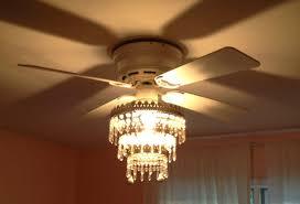 panasonic bathroom light fan combo whisperwarm 110 cfm ceiling