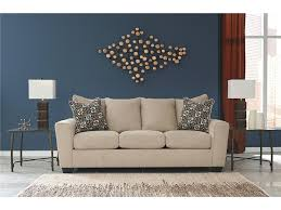 28 sofa mart designer rooms the cloud ii 6 pc sectional