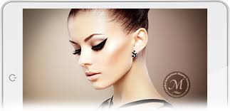 make up classes online free get a qc makeup academy course catalog qc makeup academy