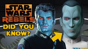 easter facts trivia did you know star wars rebels season 3 easter eggs
