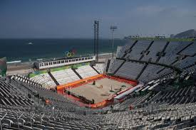 news talkin u0027 stats rio 2016 olympic games beach volleyball preview