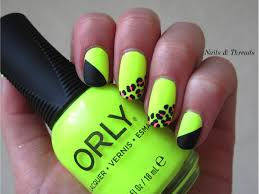 one color nail art mint green youtube green colour nail art