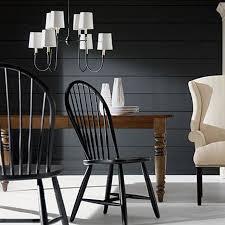 vintage dining room design tips deniz home