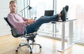 Standing Desk Standing Desks Made In The Usa Xdesk Nextdesk