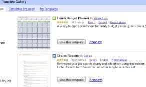 doc presentation templates 28 images introduces docs templates