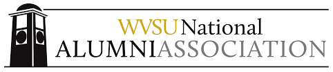 of alumni search national alumni association west virginia state