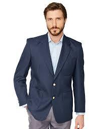 men u0027s suits and blazers amazon co uk