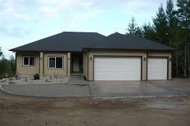 custom house plans for sale custom house plans custom housescustom home designscustom homes