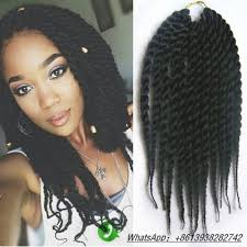 gray hair braided styles new style hair braids best hairstyle 2017 regarding new braid