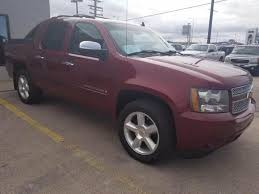 chevrolet avalanche for sale used cars on buysellsearch