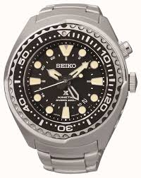 seiko watches official uk retailer first class watches