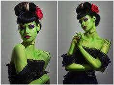 Bride Frankenstein Halloween Costume Ideas 32 Halloween Housewife Costume Ideas Images