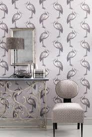Hallway Wallpaper Ideas by 91 Best Wall Coverings Images On Pinterest Wallpaper Ideas