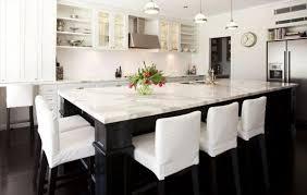 chair for kitchen island kitchen kitchen island table with chairs island kitchen table