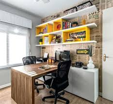 Modular Home Office Furniture Systems Home Office Modular Home Office Modular Furniture Modern Modular