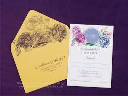 Wedding Invitations Ottawa Wedding Photography Inspiration Ottawa Ontario