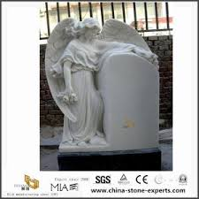 tombstone cost tombstone cost manufacturers and suppliers china wholesale price