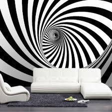 aliexpress com buy custom photo wallpaper modern 3d abstract