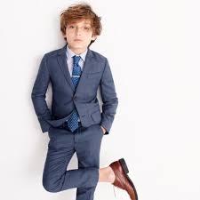 boys u0027 suits shop boys u0027 blazers sportcoats u0026amp dress pants j