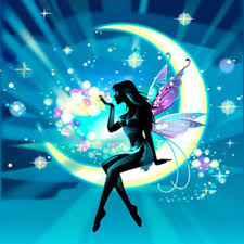 popular fairies pictures buy cheap fairies pictures lots from