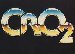 196 best retro 80s design images on pinterest 80s design 80 s