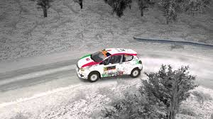 peugeot world rbr world andolfi fenoli rally monte carlo 2016 peugeot