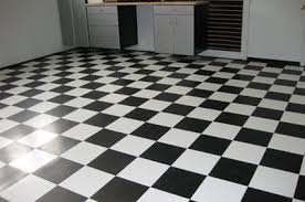 Black And White Checkered Tile Bathroom Black Hexagon Tiles Aspect Hexagon Tiles 330x285x9mm Tiles