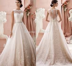 robe de mari e de princesse de luxe de mariee princesse avec dentelle