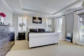modern bedroom ceiling light bedroom cozy contemporary bedroom lights bedroom paint ideas