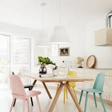 Dining Room Design Dining Rooms Extraordinary Dining Room Design Inspiration For