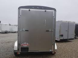 enclosed trailer exterior lights inventory dump utility cargo and flatbed trailers for sale in