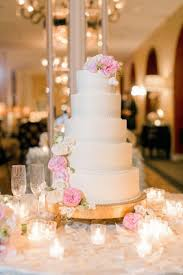 wedding cake new orleans modern wedding with southern traditions in new orleans louisiana