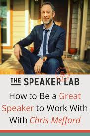 best 25 great speakers ideas on pinterest ipod speakers