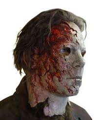 Mike Myers Halloween Costume Michael Myers Halloween Costumes Halloween Ii Movie Release