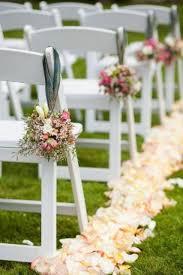 wedding aisle ideas of fabulous wedding aisle decor ideas 13