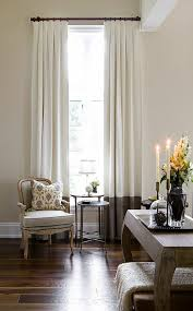 rideaux fenetre cuisine rideaux fenetre cuisine fenetre et rideaux d une cuisine moderne