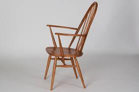 Ercol Armchair Windsor Quaker Armchair Ercol Furniture