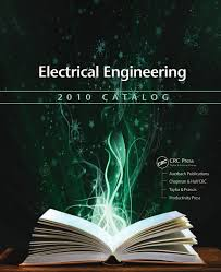 electrical engineering by crc press issuu