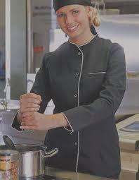 berufsbekleidung küche berufskleidung kategorien kompetex handels gmbh
