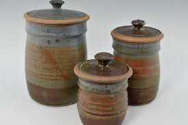 Rustic Kitchen Canister Sets - kitchen rustic kitchen canister set frightening rustic kitchen